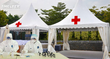 medical quarantine tent - emergency-shelter-testing-tents--(4)_Jc